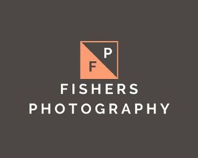 Fishers Photography