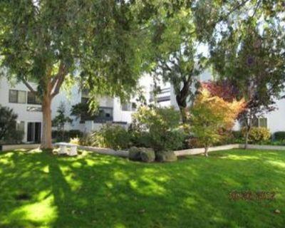 1083 Shell Boulevard #2, Foster City, CA 94404 2 Bedroom Condo