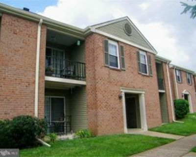 4 Hastings Dr, Blue Bell, PA 19422 1 Bedroom House