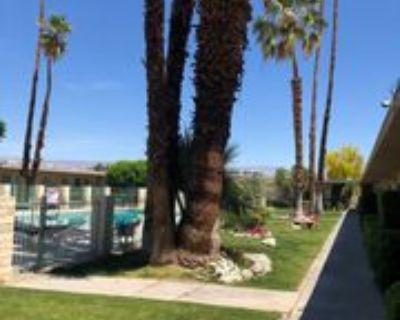 71760 San Jacinto Dr #315, Rancho Mirage, CA 92270 1 Bedroom Apartment