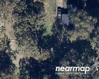 Foreclosure Property in Shreveport, LA 71106 - E 76th St