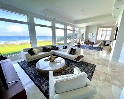 Residential Rental  in Boca Raton, FL By Rachel Lam
