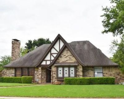 812 Windmill Ct, Bedford, TX 76021 4 Bedroom House