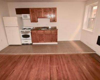 3412 Spring Garden Street #B4, Philadelphia, PA 19104 1 Bedroom Apartment