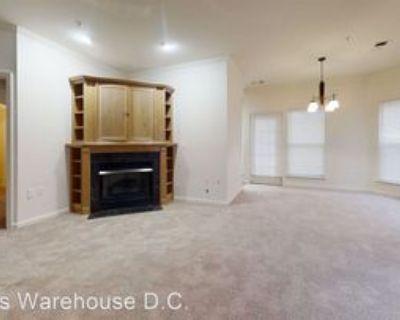 2931 2931 Deer Hollow Way Condo #207, Oakton, VA 22031 2 Bedroom House