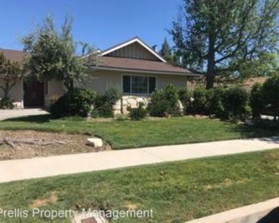 16301 Kingsbury St, Los Angeles, CA 91344 4 Bedroom House