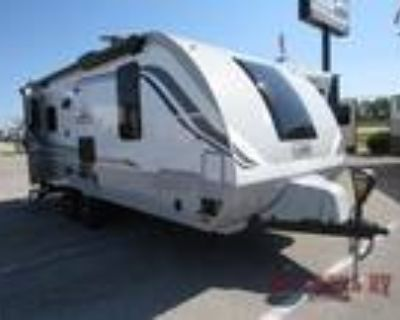 2021 Lance 1995 Lance Travel Trailers