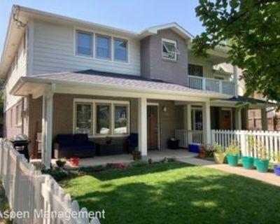 2763 14th St, Boulder, CO 80304 3 Bedroom House