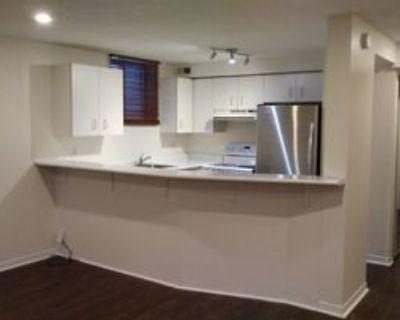 1118 Rockingham Avenue #1, Ottawa, ON K1H 8A5 2 Bedroom Apartment