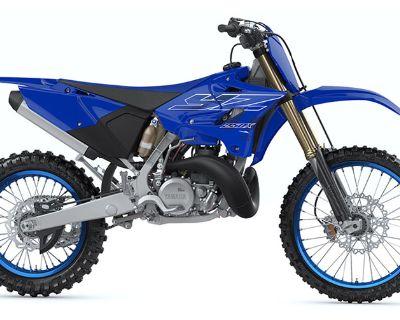 2022 Yamaha YZ250X Motorcycle Off Road North Little Rock, AR
