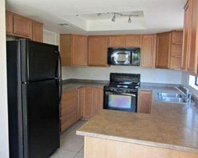 925 S Longmore #123, Mesa, AZ 85202 2 Bedroom Apartment