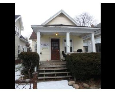 Foreclosure Property in Toledo, OH 43605 - Licking St