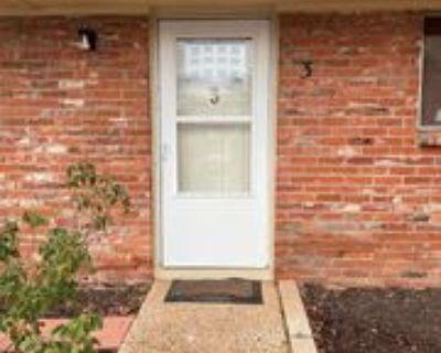 3000 W Illinois Ave, Midland, TX 79701 2 Bedroom Apartment