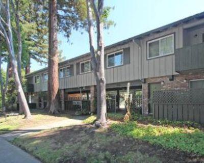 1244 Balboa Ct #08, Sunnyvale, CA 94086 1 Bedroom Apartment