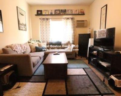 50 Craigie St #8, Somerville, MA 02143 1 Bedroom Apartment