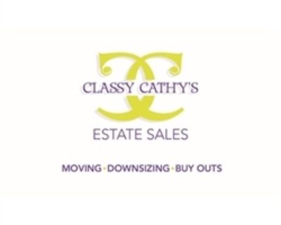 Last Minute Estate Sale