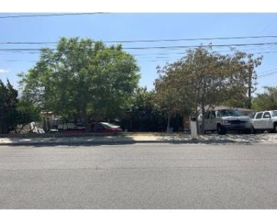2 Bed 2 Bath Preforeclosure Property in Banning, CA 92220 - W Nicolet St