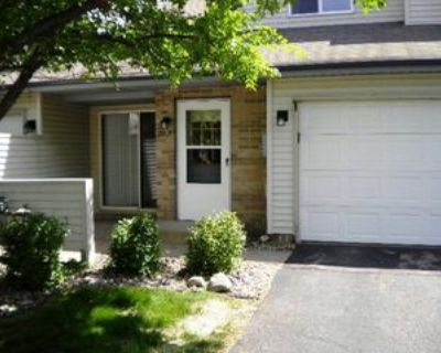 7813 Hemingway Ave S, Cottage Grove, MN 55016 2 Bedroom House