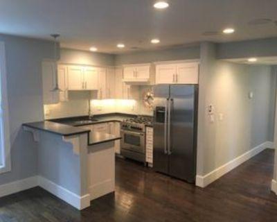 12 Mohawk St #9, Boston, MA 02127 2 Bedroom Apartment