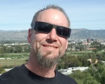 AJ, 39 years, Male - Looking in: Prescott Valley AZ