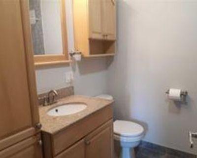353 Adeline Drive #$, Georgina, ON L4P 3C4 3 Bedroom Apartment