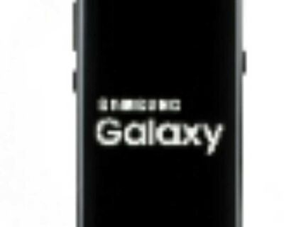 NEED A CHEAP OLDER4 ANDROID PHONE OR TABLET...SAMSUNG PREFERRED