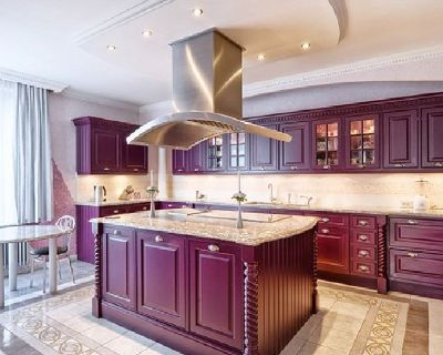 Best kitchen remodeling in Herndon by Virginia Kitchen and Bath