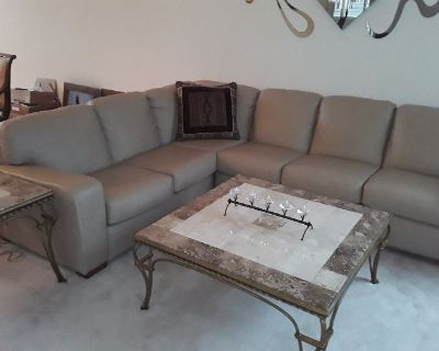 Awesome Ann Arbor Estate Sale-WOW!!