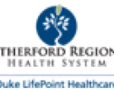 Medical Assistant - Med/Surg