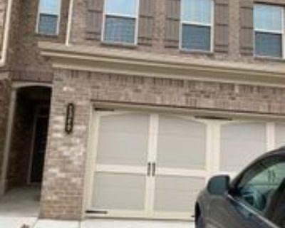 1340 Endicott Ct, Cumming, GA 30041 3 Bedroom House