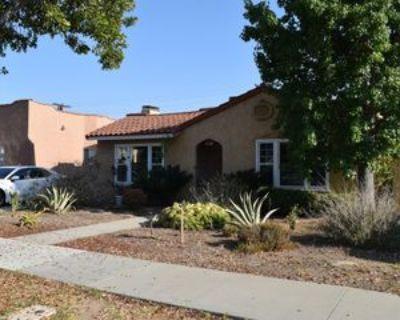 720 Burchett St, Glendale, CA 91202 3 Bedroom House