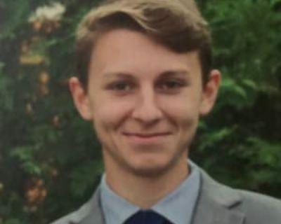 Nicholas, 20 years, Male - Looking in: Norfolk Norfolk city VA