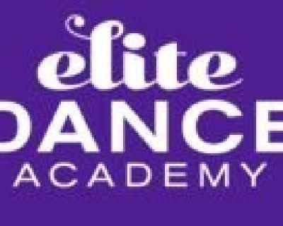 Elite Dance Academy Broomfield