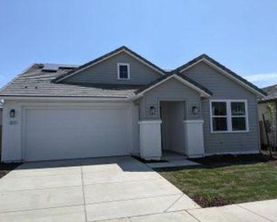 3624 History Way, Modesto, CA 95357 4 Bedroom House