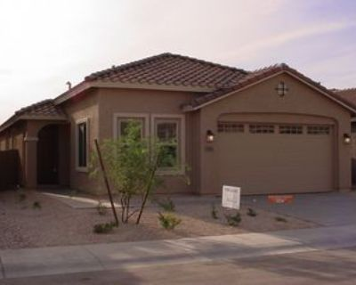 3742 S 64th Dr, Phoenix, AZ 85043 4 Bedroom House