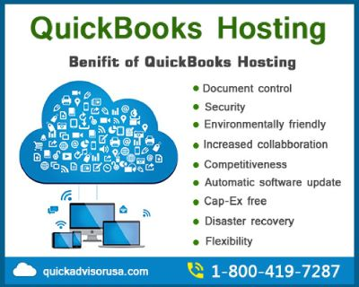 Take QuickBooks Online for a Test Drive