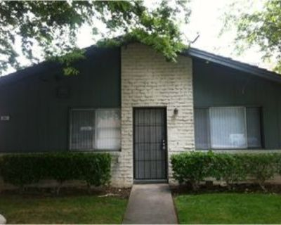 357 Blossom Hill Rd #1, San Jose, CA 95123 2 Bedroom Condo