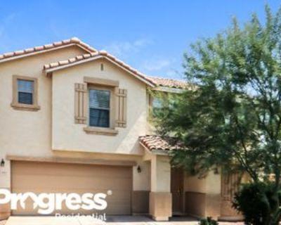 1360 E Clifton Ave, Gilbert, AZ 85295 3 Bedroom House