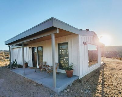 New Listing! Pipe's Perch(Close to Joshua Tree NP) - Yucca Valley
