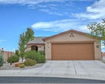 2902 Van Horne Way Sw, Albuquerque, NM 87121 3 Bedroom House