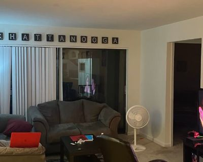 Private room with own bathroom - Three Lakes , FL 33186