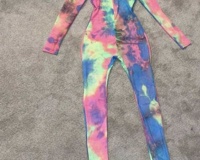 Women s fashion nova jumpsuit