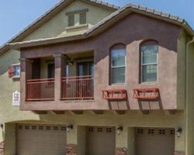 2150 E Bell Rd #1176, Phoenix, AZ 85022 2 Bedroom House