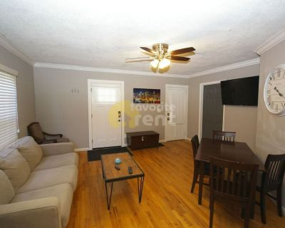 3 bedrooms House in Old Fourth Ward