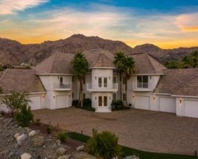 71530 Quail Trl, Palm Desert, CA 92260 6 Bedroom House