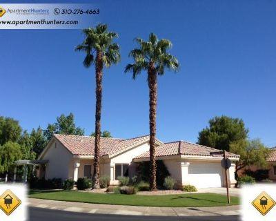 House for Rent in Palm Desert, California, Ref# 2288164