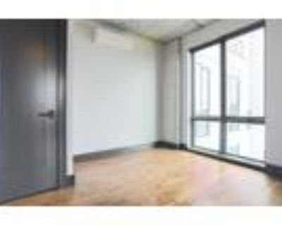 Renovated 2BR APT In Brooklyn with In-Building Gym and Lounge