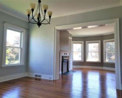 412 Bird Avenue - 2 #2, Buffalo, NY 14213 3 Bedroom Apartment