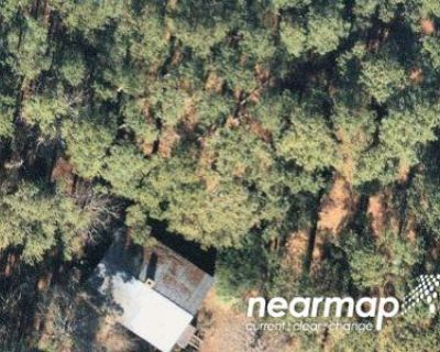 Preforeclosure Property in Anderson, SC 29626 - Westwind Way