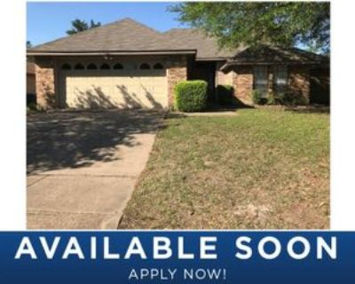 4812 Applewood Rd, Fort Worth, TX 76133 3 Bedroom House